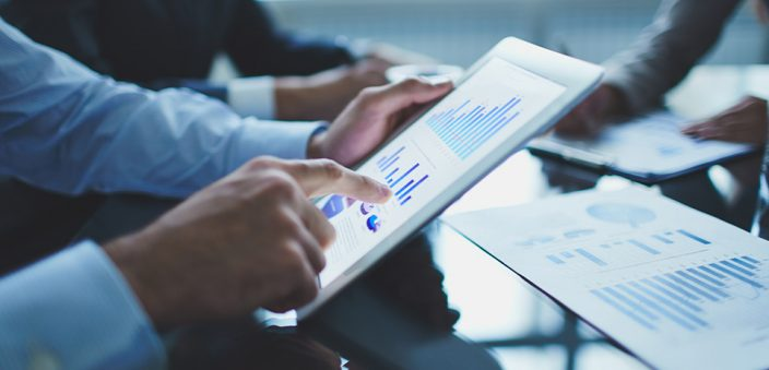 10 Benefits of Asset Tracking Software to Grow Your Business
